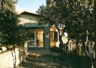 Красивый дом на острове Эльба