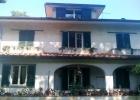 Прекрасные дома в Форте дей Марми