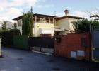 Роскошный дом в Форте дей Марми