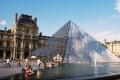 Франция: благоприятные условия для покупки жилья