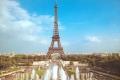 Свое жилье во Франции: процесс покупки