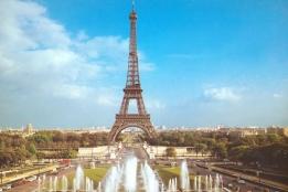 Аналитика → Свое жилье во Франции: процесс покупки