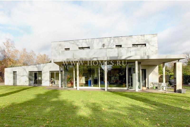 Single coaching bad homburg Single coaching oberhausen - Sonasea Villas & Resort