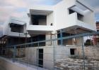 Просторная вилла в Эпире