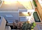 Современная вилла в Афинах
