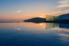 Шикарная вилла на острове Родос