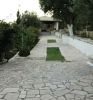Роскошная вилла в Эпире