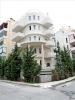 Элитный коттедж в Афинах