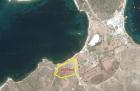 Продается Земельный участок, Греция, Острова Додеканес