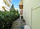 Элегантный коттедж в Афинах