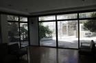 Продается Гостиница, Греция, о. Родос