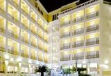 Продается Гостиница, Греция, о. Корфу