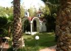 Роскошная вилла в Салониках