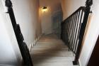 Удивительный коттедж в Салониках