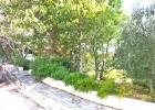 Современный коттедж в Аттике