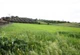 Продается Земельный участок, Греция, Салоники
