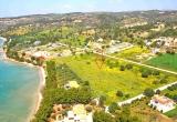 Продается Земельный участок, Греция, Восточный Пелопоннесс - Ермионида