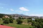 Комфортная вилла в Салониках