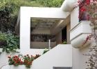 Восхитительная вилла в Центральной Греции