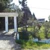 Чудесная вилла в пригороде Салоник