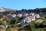 Восхитительные виллы в Аттике, Греция