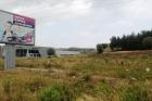 Продается Земельный участок, Греция, о. Родос