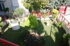 Фантастический коттедж в Салониках