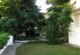 Уютный коттедж в Ситонии