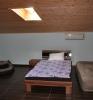 Уютный коттедж на о. Тасос