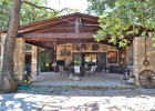 Уютный коттедж в Западном Пелопоннесе