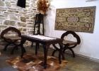 Традиционный коттедж в Волос-Пилио