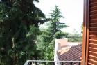 Прекрасная вилла в Салоники