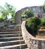 Традиционный коттедж на Кассандре
