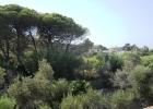 Эксклюзивный коттедж на Родосе