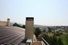 Чудесная вилла в Салониках