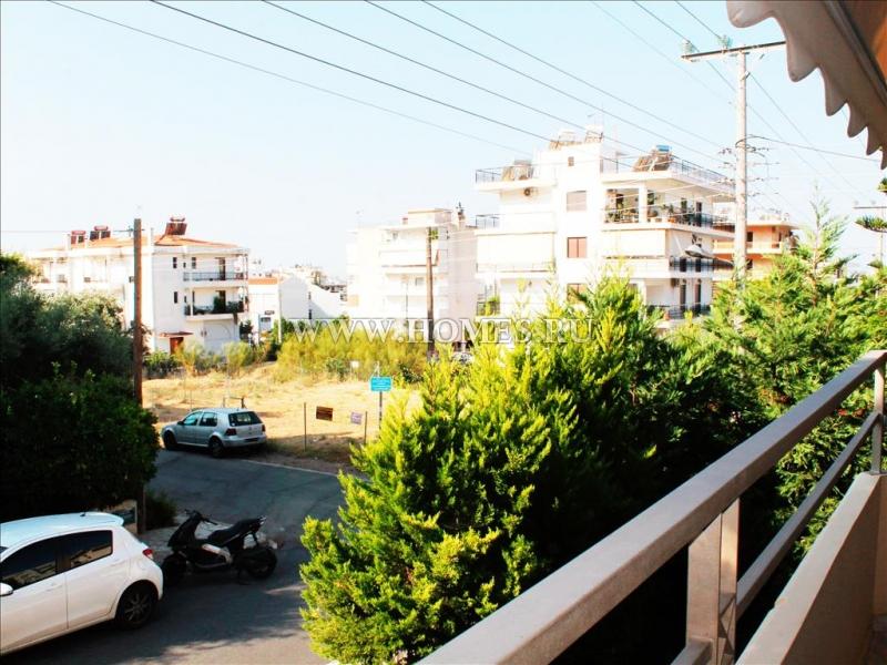 Продается Таунхаус, Греция, Афины