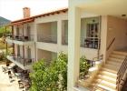 Продается Гостиница, Греция, Аттика