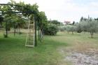 Современный коттедж в Салониках