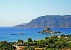 Продается Земельный участок, Греция, о.Кос