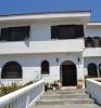 Чудесный коттедж на о. Родос