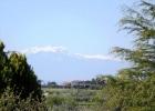 Отличная вилла в пригороде Салоников