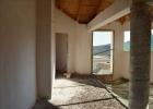 Новый коттедж в Аттике