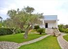 Роскошный коттедж на Западном Пелопоннесе
