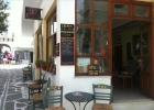 Продается Гостиница, Греция, Острова Киклады