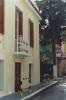Потрясающий коттедж в Афинах