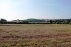 Продается Земельный участок, Греция, Салоники пригород