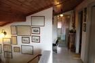 Уникальный коттедж в Салониках