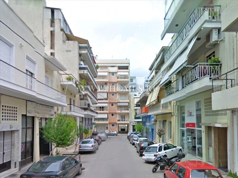 Продается Бизнес, Греция, Афины