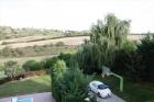 Великолепная вилла в Салоники