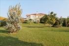 Замечательная вилла в пригороде Салоники